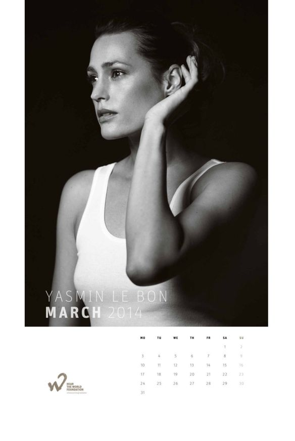 htw_2014_kalender_yasminlebon_march